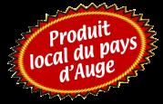 Logo produit local 1