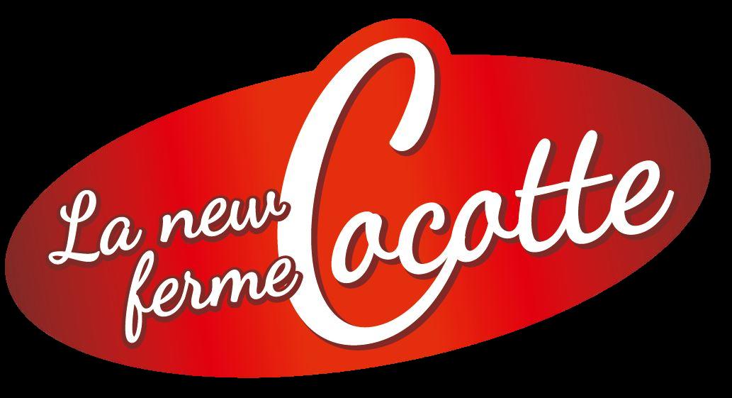 La New Ferme Cocotte